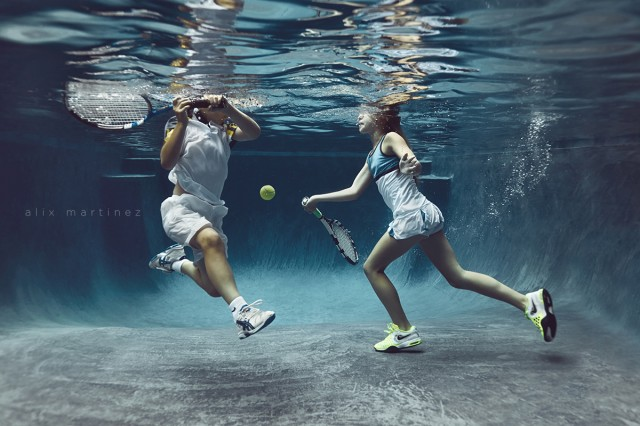 playing-tennis-under-water-pic-by-Alix-Martinez-640x426