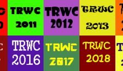 TRWC2010-2019