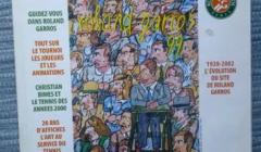 RG Mag