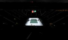 Le tennis de demain s'annonce fun.