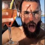 Si l'ATP a homologué le record de cassages de raquettes de Marat Safin, elle pouvait bien officialiser celui du nombre de cocktails de Benoît Paire. Qui a dit que la France ne gagnait rien ?