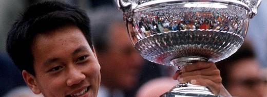 Chang 1989